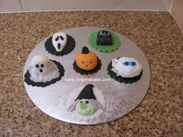Click image for larger version.  Name:Halloween Models.jpg Views:419 Size:118.5 KB ID:1028