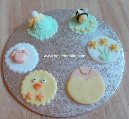 Click image for larger version.  Name:Easter Mother's Cupcake Toppers.JPG Views:343 Size:46.9 KB ID:1565