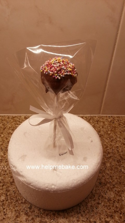 Click image for larger version.  Name:Cake Pop Wrapped (Small).jpg Views:459 Size:85.8 KB ID:1913