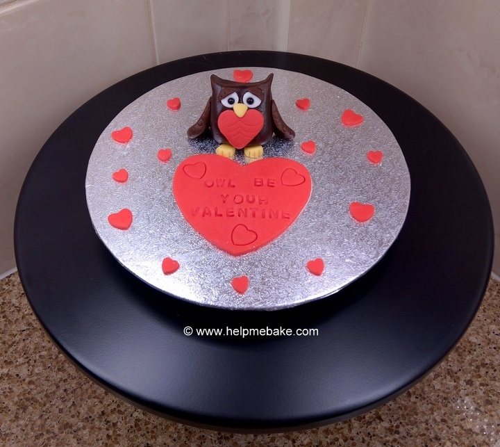 Click image for larger version.  Name:Owl Valentine by Help Me Bake-001.jpg Views:449 Size:168.5 KB ID:3477
