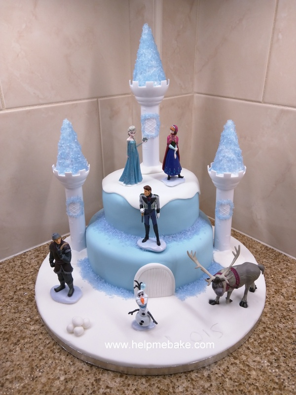 Click image for larger version.  Name:Frozen (2).jpg Views:6400 Size:148.1 KB ID:2070