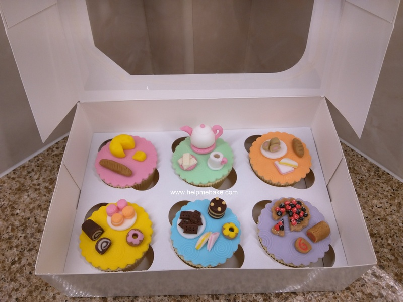 Click image for larger version.  Name:Tea Party Cupcakes 1 (1).jpg Views:468 Size:139.0 KB ID:2772