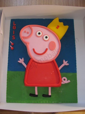 Click image for larger version.  Name:Peppa Pig.JPG Views:1606 Size:42.6 KB ID:78