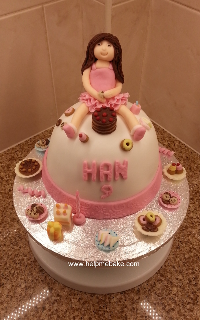 Click image for larger version.  Name:Hans Bday cake 1.jpg Views:913 Size:307.2 KB ID:1778