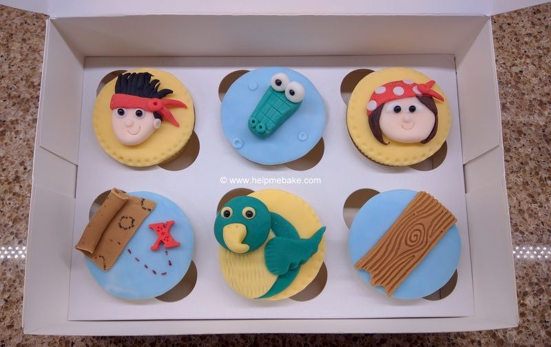 Click image for larger version.  Name:Pirate Cupcakes (35)-001.jpg Views:715 Size:136.5 KB ID:3517