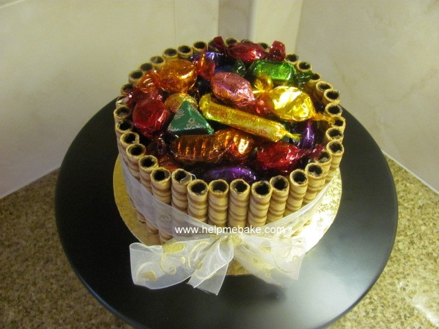 Click image for larger version.  Name:Choc Variation 1.jpg Views:886 Size:87.6 KB ID:682