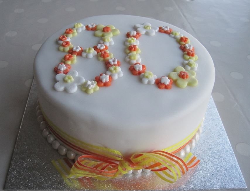 Click image for larger version.  Name:80th Birthday Cake.JPG Views:1744 Size:69.2 KB ID:1493