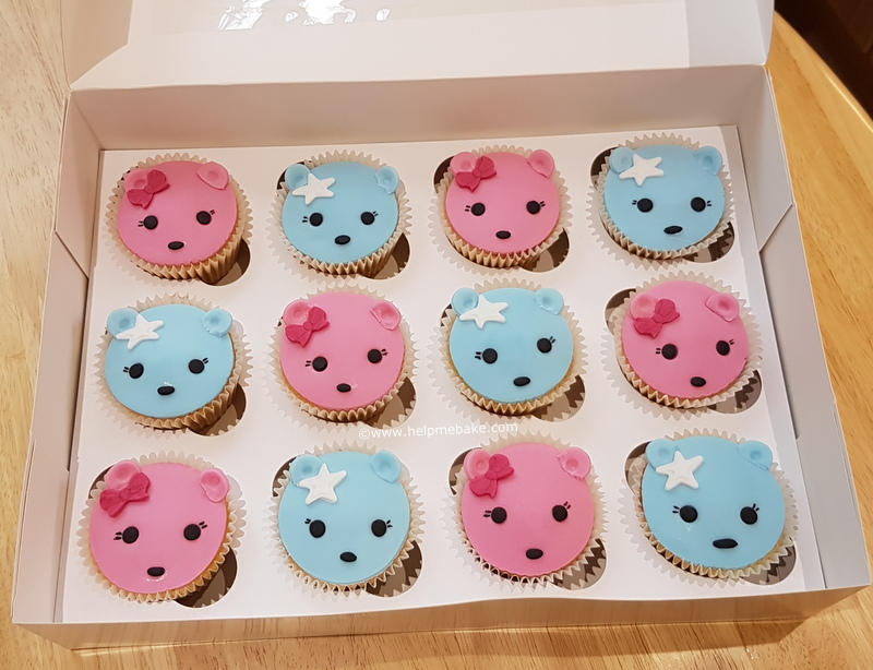Click image for larger version.  Name:Num noms cupcakes Help Me Bake.jpg Views:206 Size:203.3 KB ID:4270